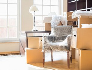 Furniture & Home Removals