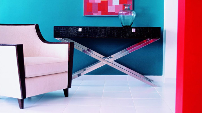 Interior Design - Prestige Furniture Transport